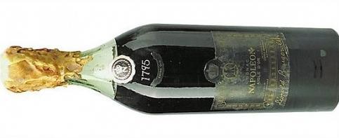1795_brugerolle_cognac_6L