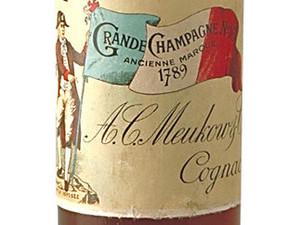 Bay_vdB_1789_A_C_Meukow_Co_Cognac