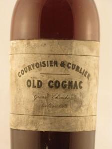 Courvoisier_Curlier_cognac_vintage_1789